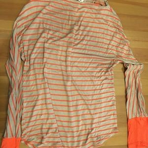 Michael Kors Women's Top in like new condition.